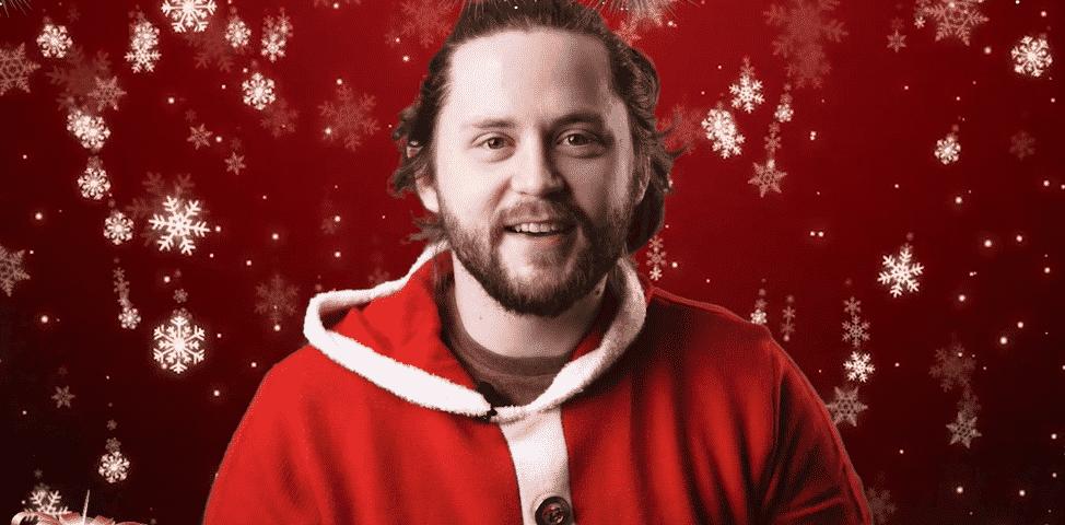 blog - the best christmas films according to stada media